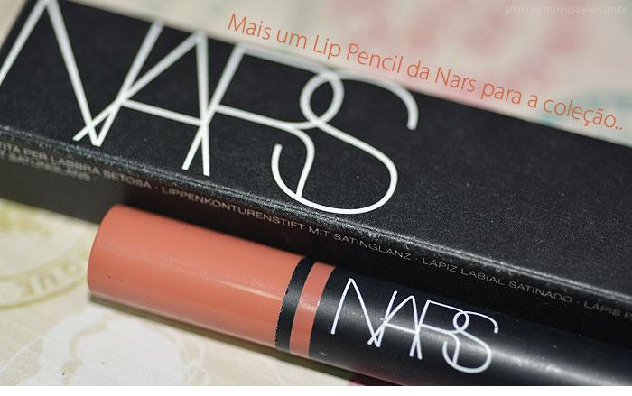 lip_pencil_nars