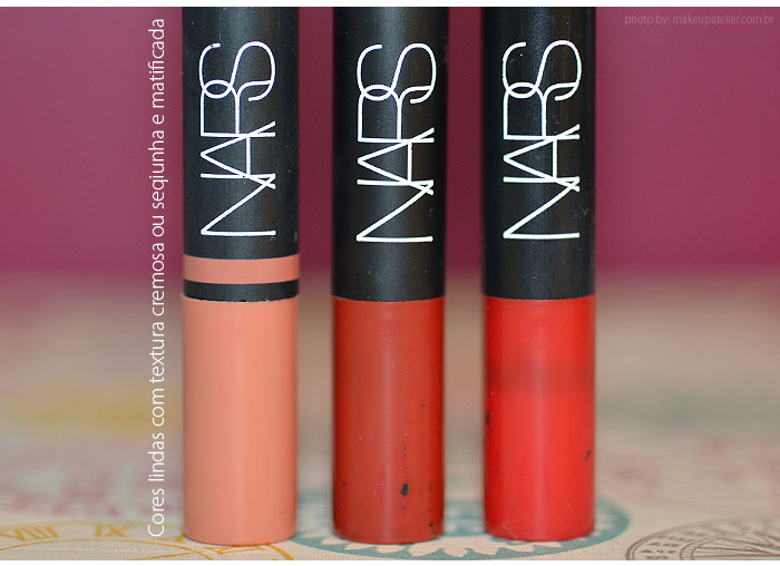 lip_pencil_nars_matte