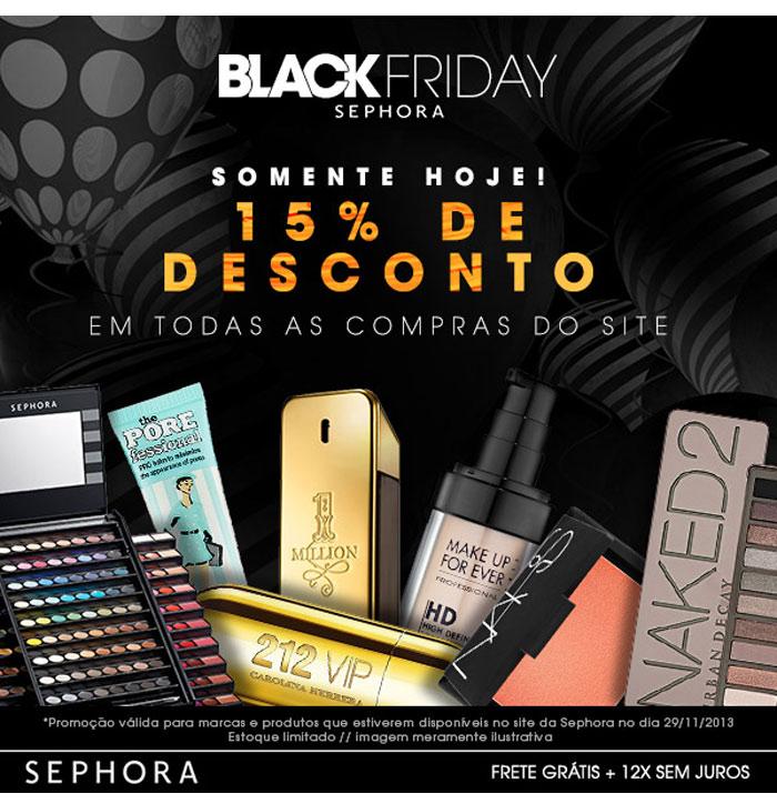black_F_sephora2