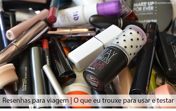 maquiagens_buenos-aires_capa