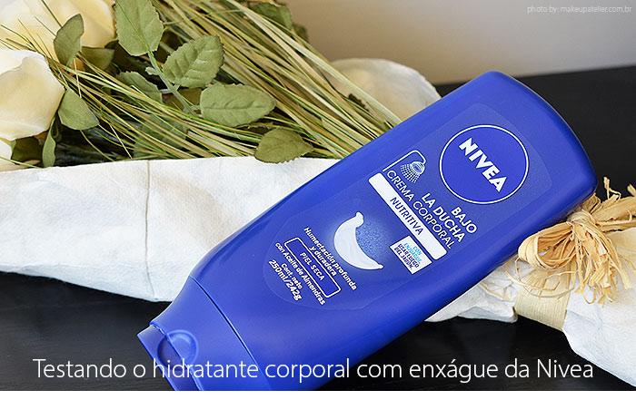 Nivea_banho_capa