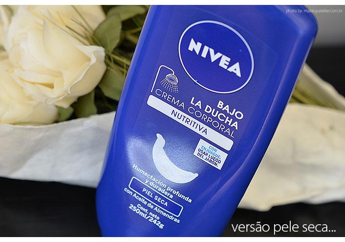 Nivea_banho_enxague