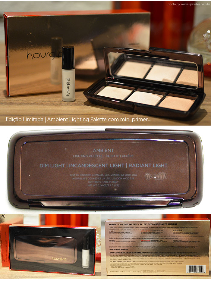 hourglass_Ambient_palette