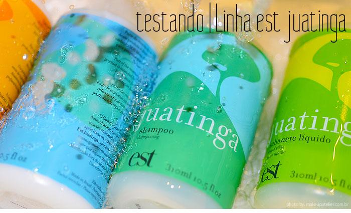 jacutinga_shampoo_capa