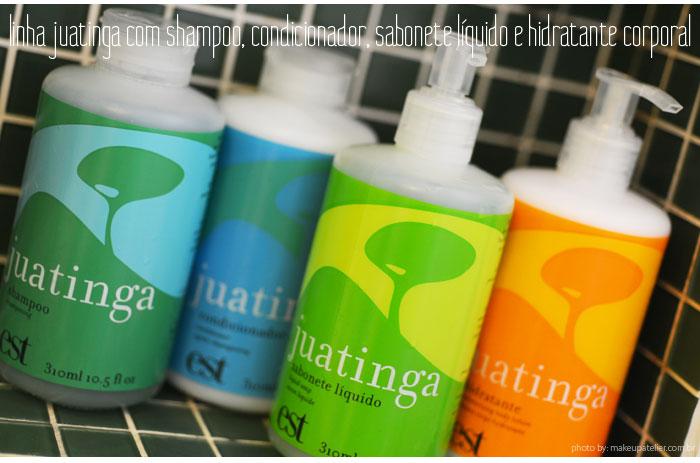 jacutinga_shampoo_est