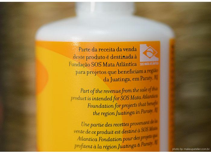 jacutinga_shampoo_hidratante