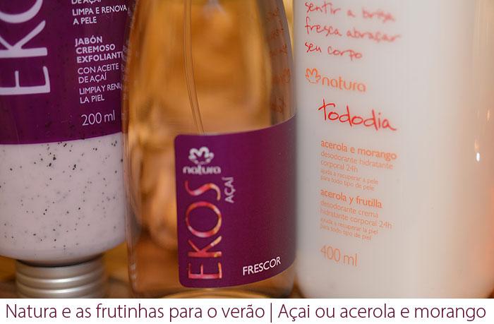 natura_frutas-capa