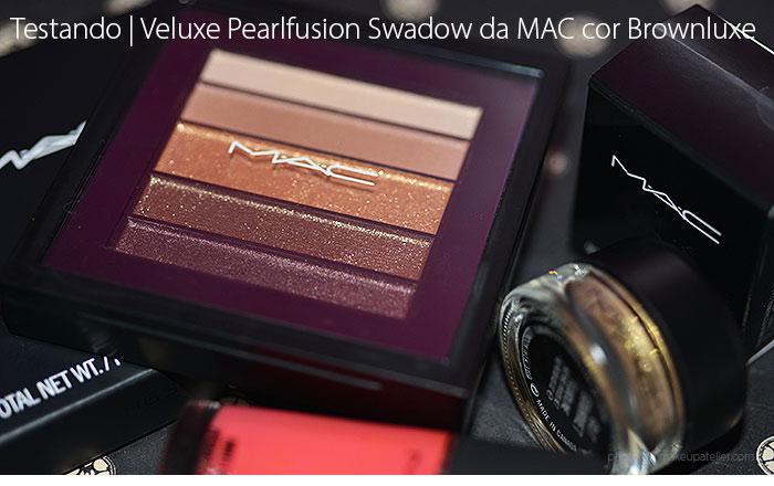 palette_mac_capa