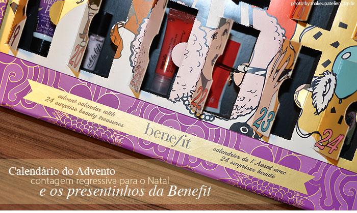 celendario_benefit_capa