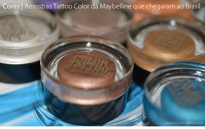 color_tattoo_capa
