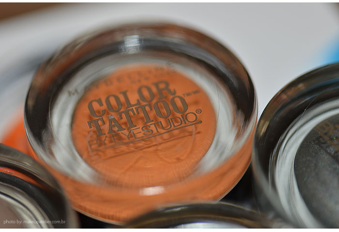 color_tattoo_maybelline