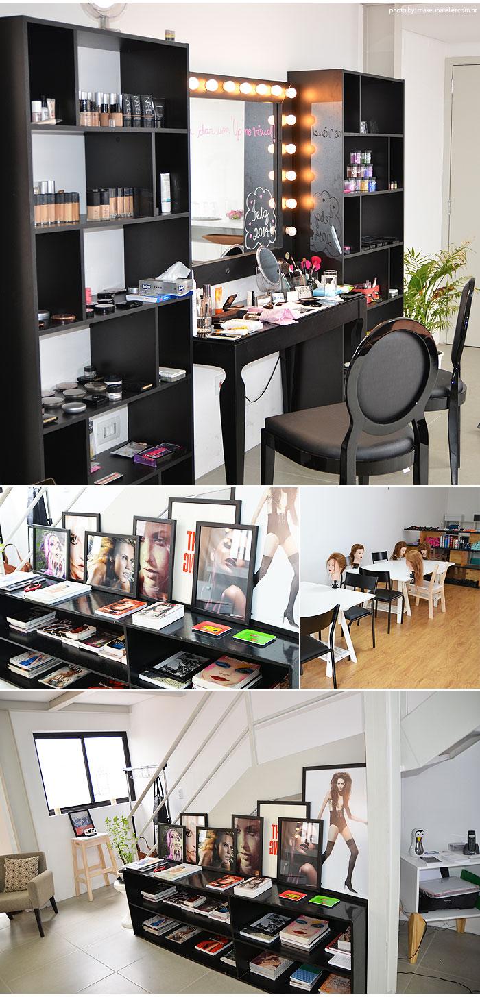 escola_madre_makeup