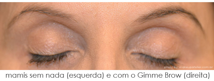 gimme_brow_amostra