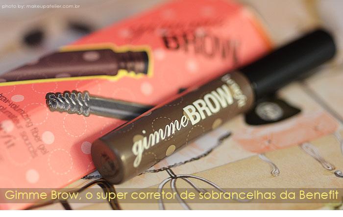 gimme_brow_capa