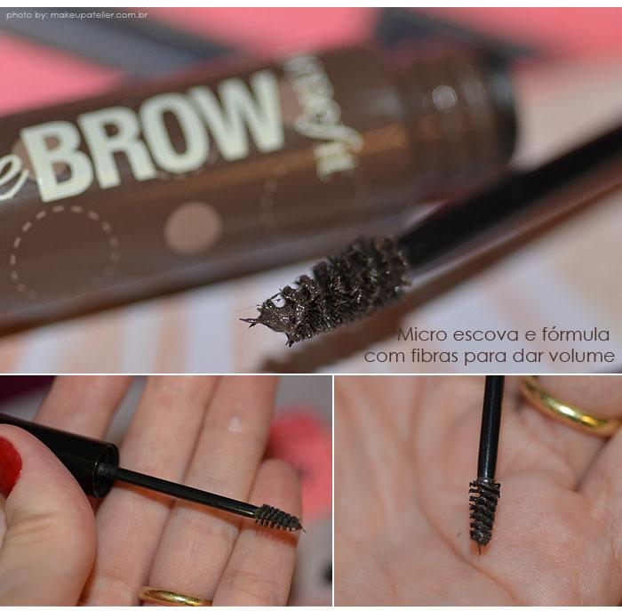 gimme_brow_escovinha