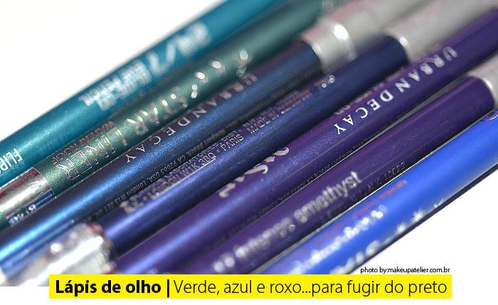 lapis_olho_colorido_capa