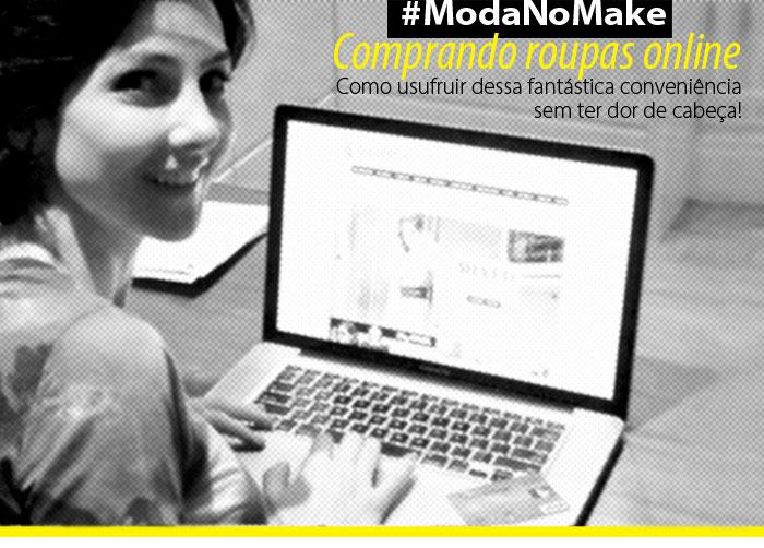 lojas_moda_online_capa
