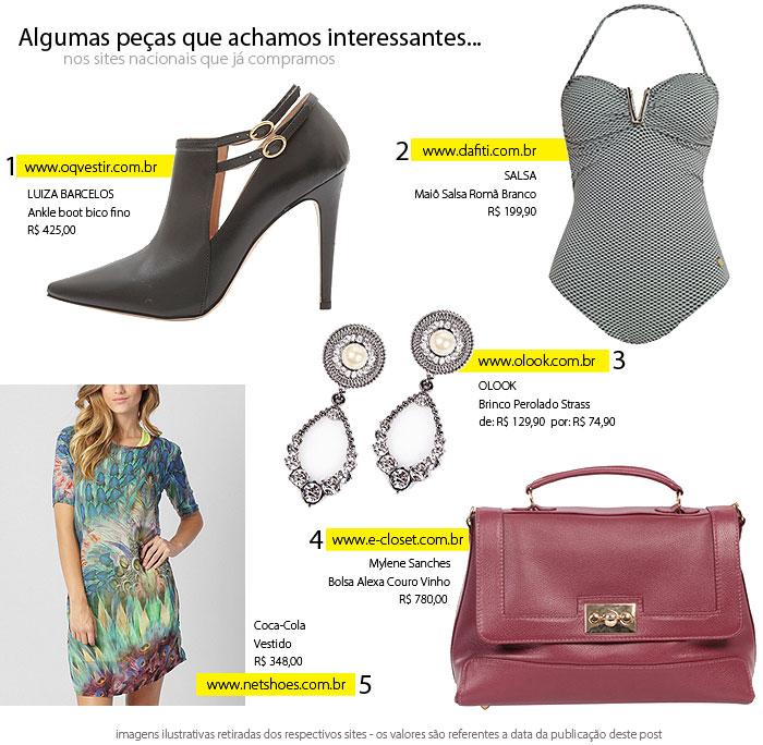 lojas_moda_online_ideias