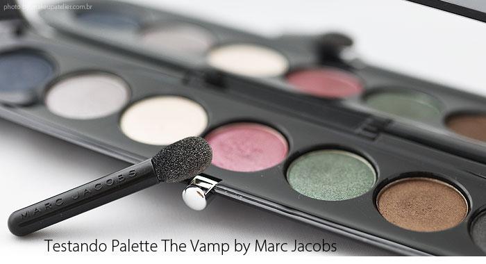 marc_jacobs_palette_capa