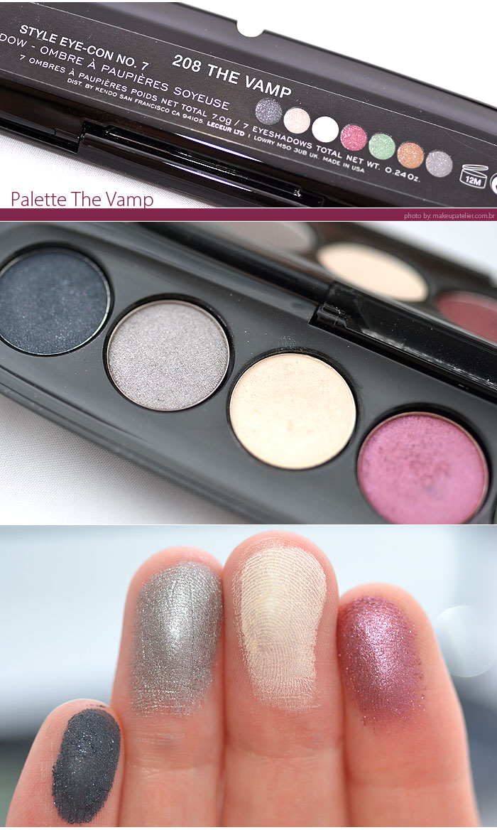 marc_jacobs_palette_the_vamp