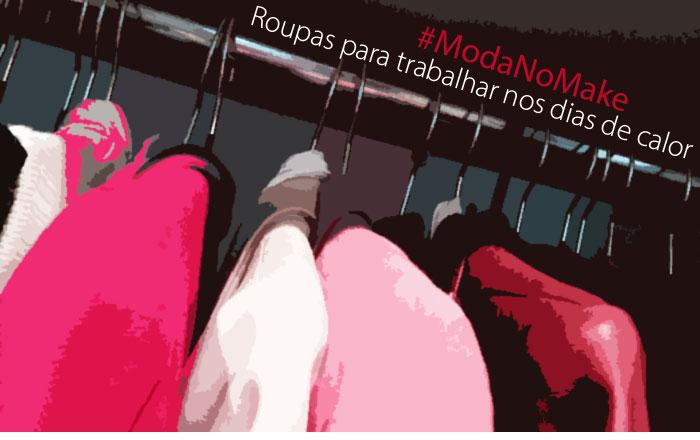 moda_trabalhar_verão_Capa