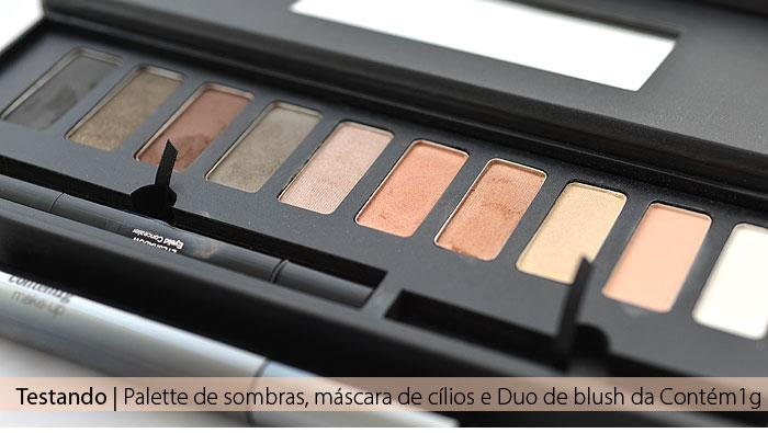 paleta_contem1g_capa