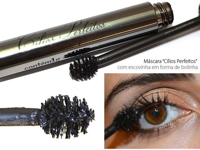 paleta_contem1g_mascara