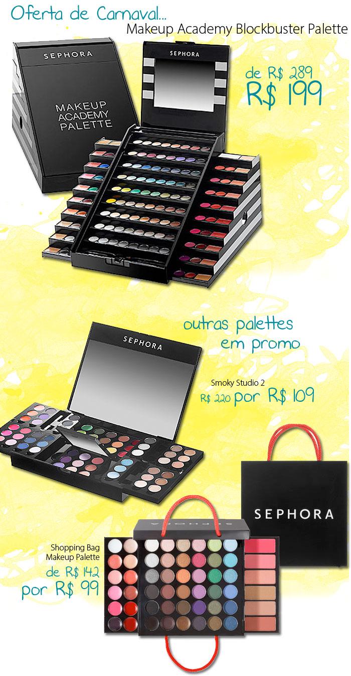 palette_carnaval_1