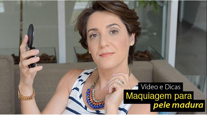 pele_madura_capa