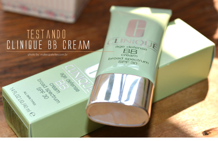 bb_cream_clinique_capa