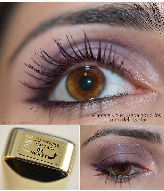 guerlain_mascara_violet