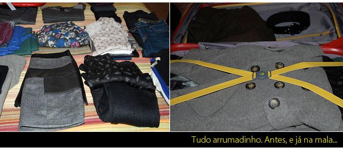 mala_viagem_looks_teste