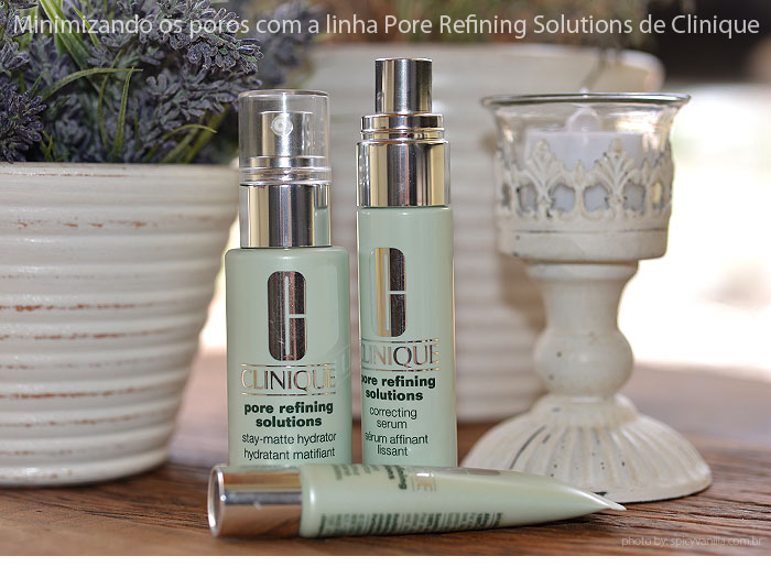 pore_refiner_clinique_capa