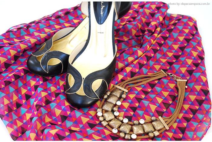 sapatos_redondo