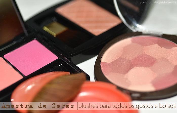 blushes_nacionais_capa