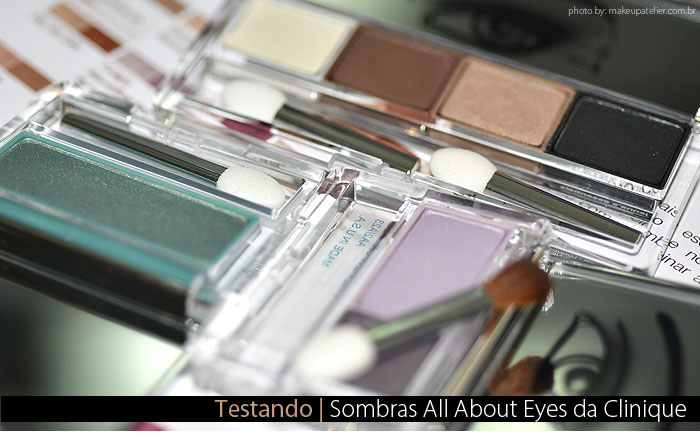 palette_clinique_all_about_eyes