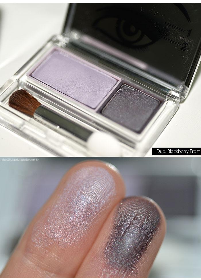 palette_clinique_blackberry