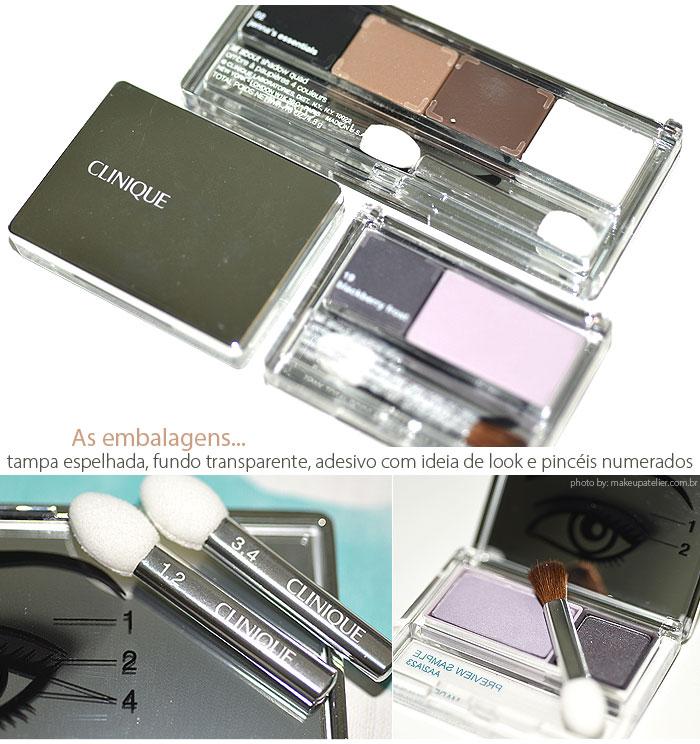 palette_clinique_embalagem