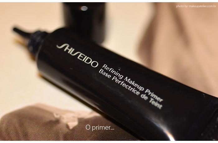 refining_primer_shiseido