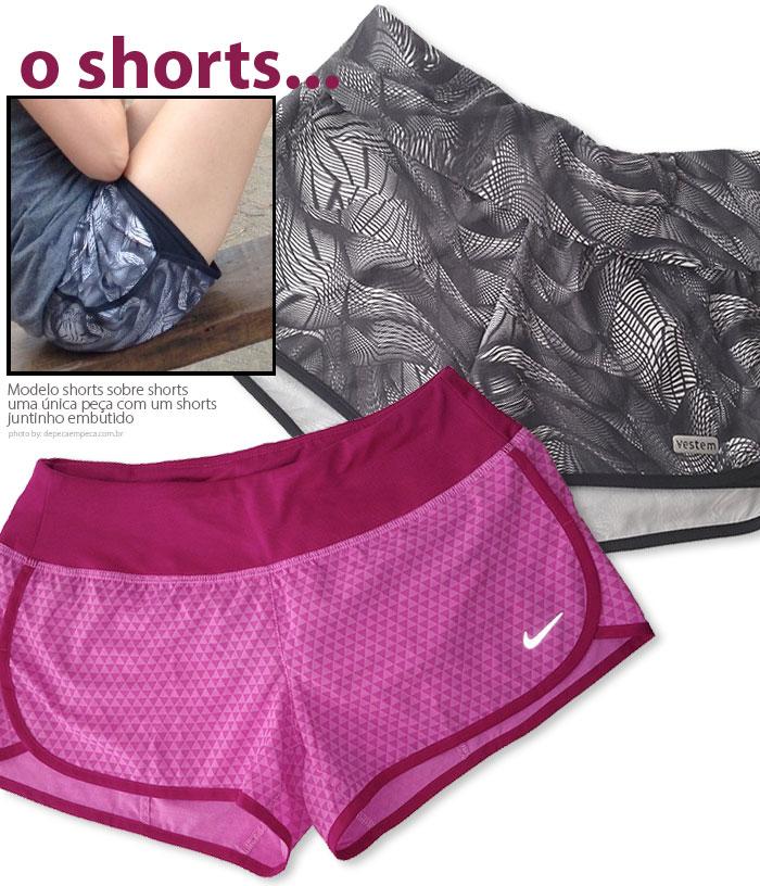 roupa_academia_shorts