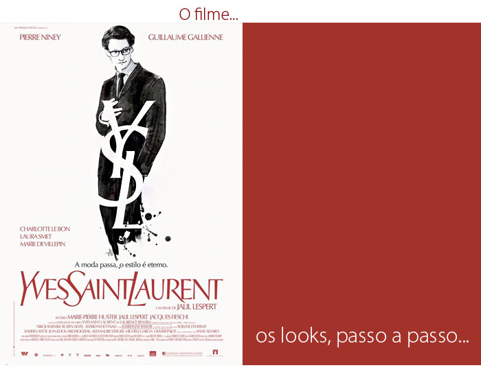 yves_saint_laurent_filme