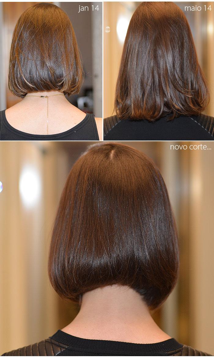 cabelo_curto_cinthia_ferreira_back