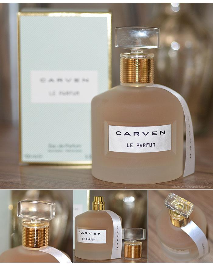 carven_perfum
