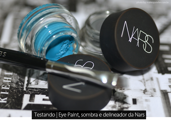 delineadores_nars_eye_paint