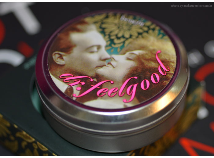 hot_now_feelgood