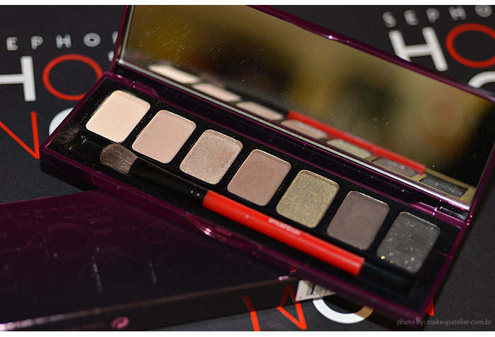 hot_now_palette_smashbox
