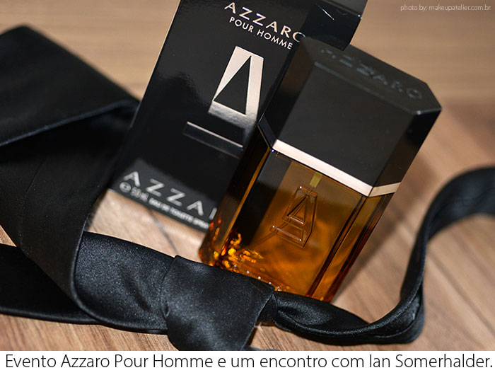 ian_azzaro-capa