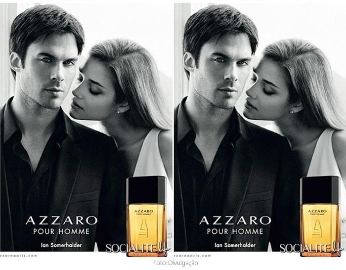 ian_azzaro_anuncio