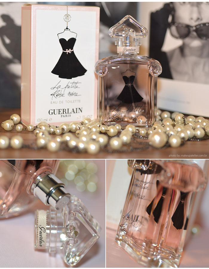 le_petite_robe_guerlain