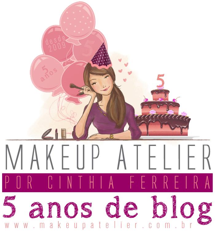 makeup_atelier_5_anos